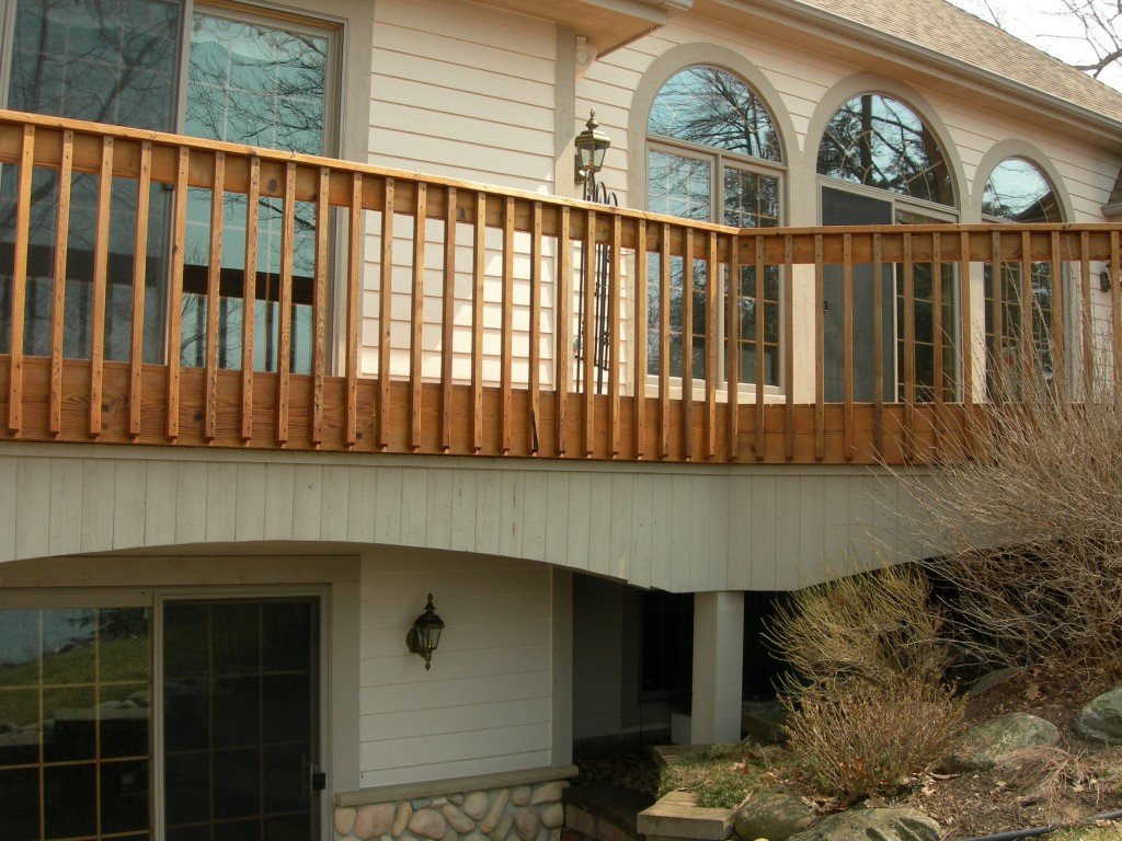 old paint stain pool decks most composite outdoor wood. Black Bedroom Furniture Sets. Home Design Ideas