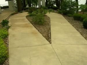 concreteafter